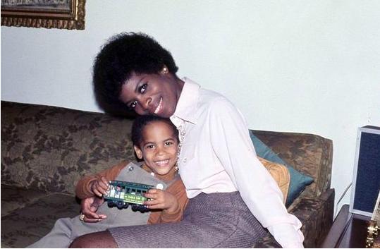 Roxie, la mamma di Lenny Kravitz: chi è e perché è stata una rivoluzionaria