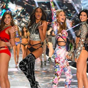 Victoria's Secret sprofonda: accusato di molestie il top manager 71enne
