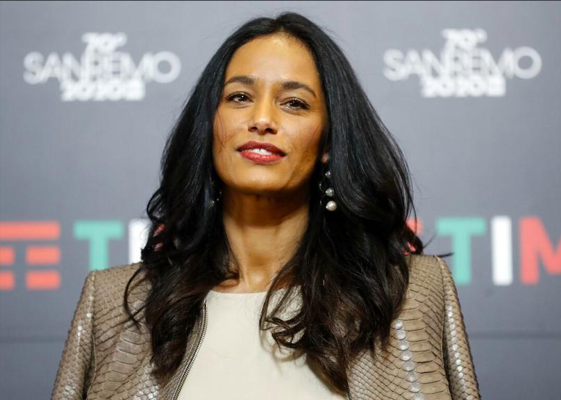 Sanremo 2020, Rula Jebreal discorso completo: il suicidio della madre, l'urlo delle donne