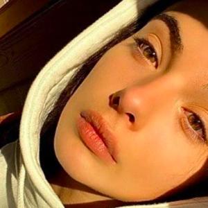 Deva Cassel Instagram: nuove foto della figlia di Monica Bellucci