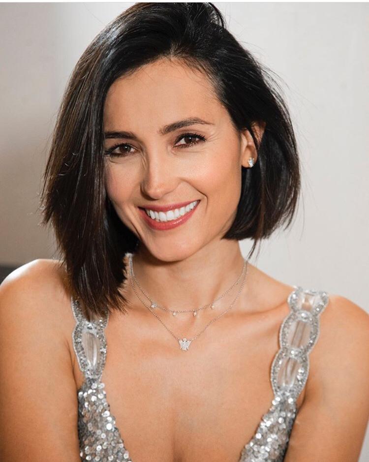 Caterina Balivo