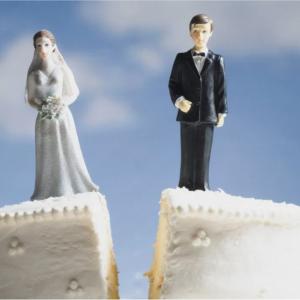 divorzi coronavirus