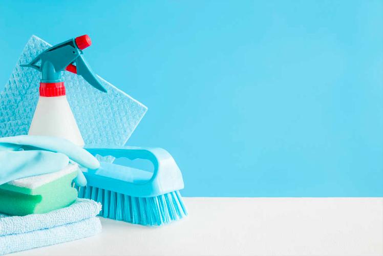 Come disinfettare al meglio le scarpe: i trucchi infallibili da attuare in casa