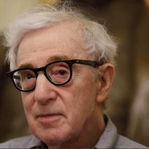 Woody Allen, libro 'A proposito di niente': «Sogno di riabbracciare mia figlia»