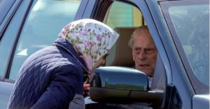 Coronavirus, morto il Principe Filippo? Il mistero di Buckingham Palace