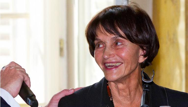 Coronavirus, morta la Principessa Maria Teresa di Borbone Parma: prima vittima tra i reali