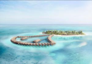 Coronavirus, quarantena alle Maldive: bloccati in resort e costretti a pagare