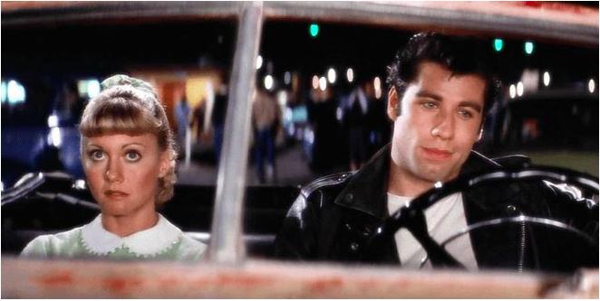 Quarantena, come andare al cinema: l'idea geniale (ri)nasce in America