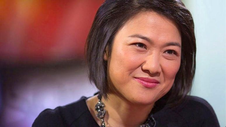 Le 10 donne più ricche del mondo: affascinanti, potenti e acculturate