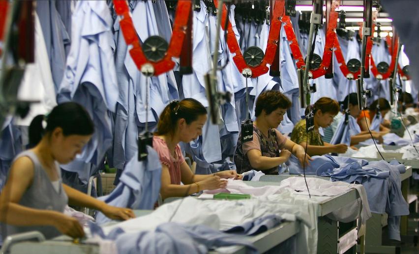 Coronavirus asfalta la moda in Italia: gli effetti della quarantena sull'industria del fashion