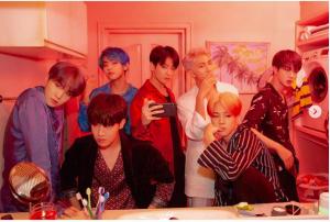 Pechino Express racconta il K-pop: chi sono i BTS e le Blackpink