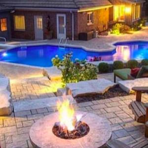 Case di lusso con piscina: le 14 più belle del mondo