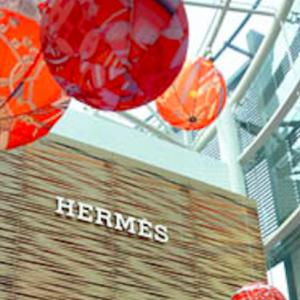 Coronavirus, riapertura negozi Cina: Hermès fattura 2,7 milioni $ in un giorno