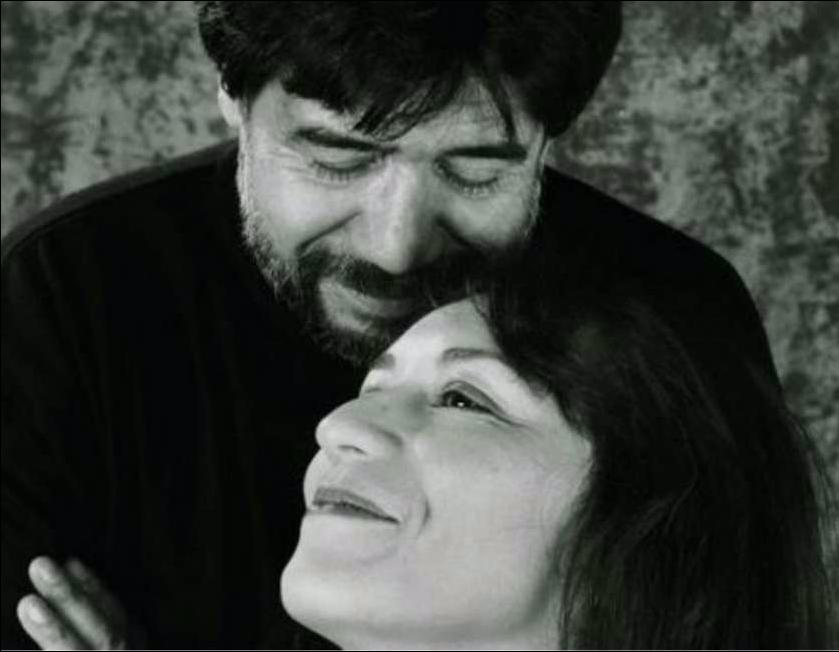 Coronavirus, Luis Sepúlveda morto: la sua Carmen lo attenderà sempre lo ritroverà ancora
