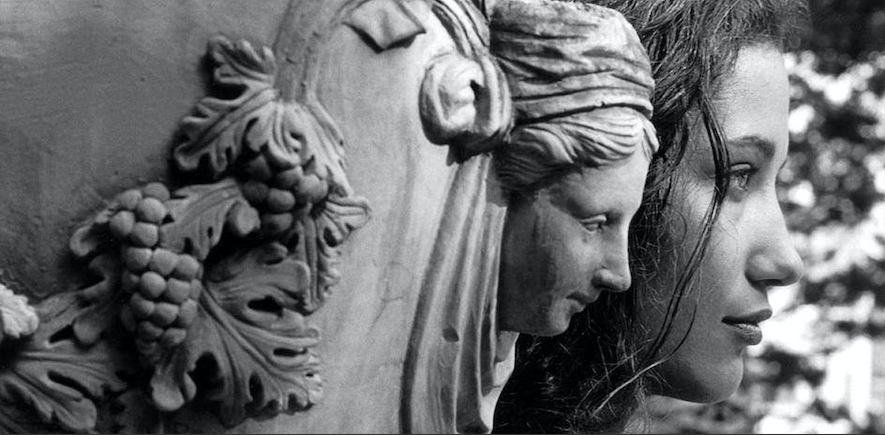 Ferdinando Scianna per Dolce & Gabbana: il fotografo siciliano simbolo di un'epoca