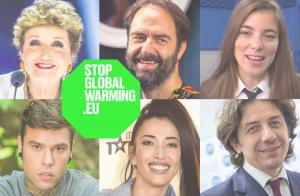 Giornata della Terra 2020, un futuro più sostenibile post COVID-19