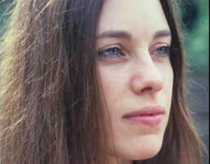 Mamma di Angelina Jolie, Marcheline Bertrand: matrimonio, carriera, morte