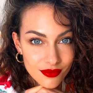 Coronavirus, Paola Turani Instagram: «Nessuna vita normale finché non troveranno un vaccino»