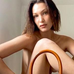 Fase 2 settore moda: Jaquemus campagna Primavera/Estate scattata su FaceTime