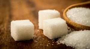 Quanti zuccheri mangiare prima di rischiare l'overdose: i segnali da non sottovalutare