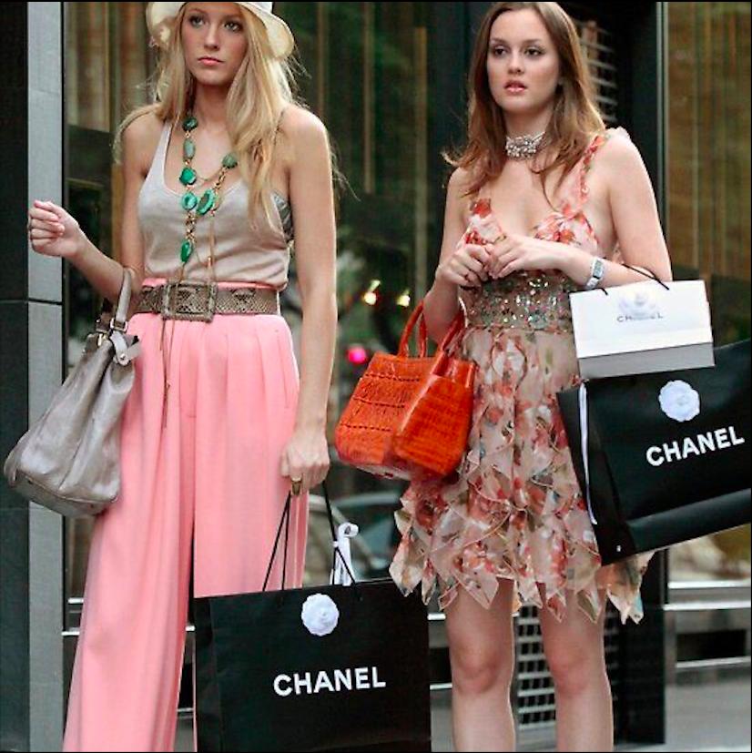 Fase 2, negozi e shopping: come cambierà il nostro approccio