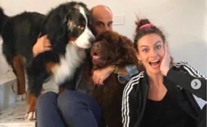 Paola Turani Instagram: la notizia del nuovo arrivato in famiglia