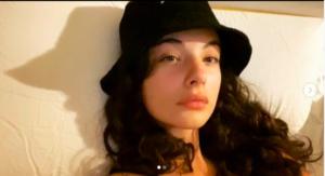 Deva Cassel, posa per Dolce e Gabbana: bellissima come mamma Monica