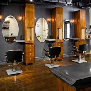 Inail, parrucchieri riapertura: le linee guida da seguire alla lettera