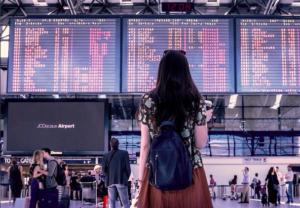 Ryanair, voli cancellati mai più: da quando potremo ricominciare a fare i bagagli