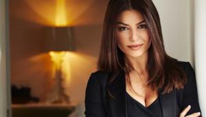 Ilaria D'Amico schierata con la Botteri: «Una giornalista così è insostituibile»