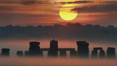 Stonehenge Solstizio d'Estate 2020: come partecipare al rito magico