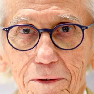 Christo, artista visionario, è morto: le sue opere verranno realizzate comunque