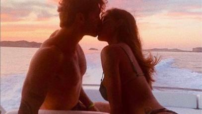 Belén e Stefano si sono lasciati: il 2020 ha segnato la fine del loro amore