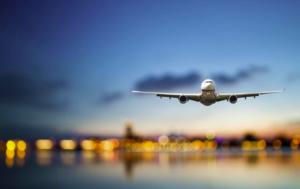 Fase 3, regole per voli aerei: dall'autocertificazione al divieto di bagaglio a mano