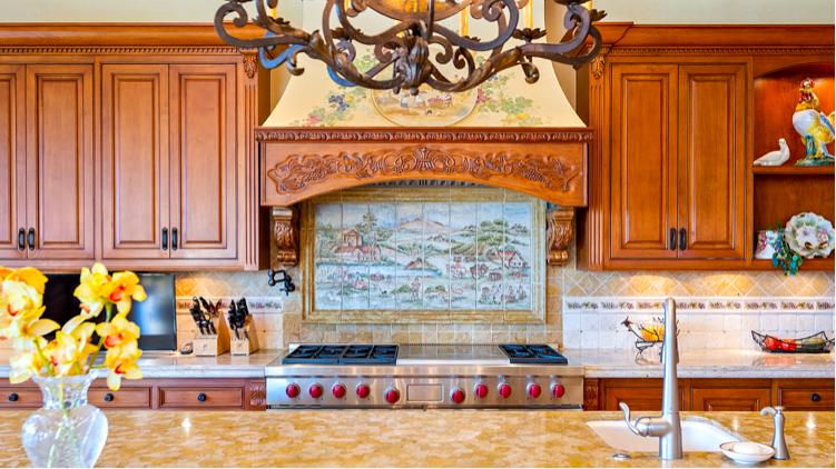 Case più belle del mondo. Malibu Beach House: perfetta per fughe di lusso dalla città