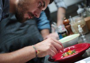 simone cipriani chef essenziale