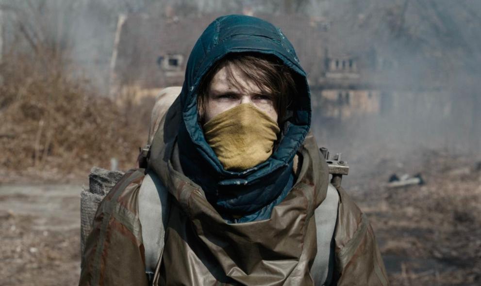 Duffy contro il film Netflix '365':