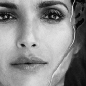#womensupportingwomen: la sfida Instagram delle donne che si sostengono a vicenda