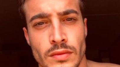 Antonino Spinalbese. Chi è, età, carriera e vita privata del nuovo flirt di Belen Rodriguez