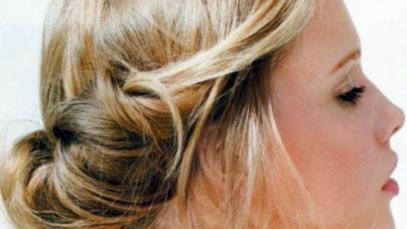 Acconciature capelli autunno/2020: raffinate, audaci, semplici semplici