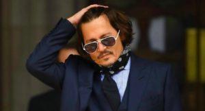 """Johnny Depp ha perso tutto. Spunta la dichiarazione shock: """"Non ho pietà"""""""