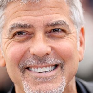 George Clooney, amico d'oro: 14 Milioni in regalo ai suoi 14 migliori amici