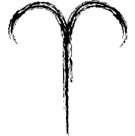 Oroscopo e sesso. Come sono i segni zodiacali sotto le lenzuola: BOOM!