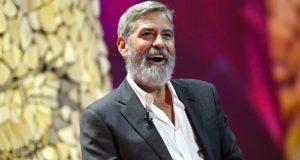 George Clooney ha vinto tutto. People ha parlato, l'uomo dell'anno è lui