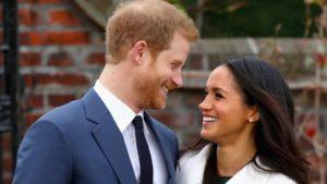Meghan Markle e Harry hanno deciso: per loro niente più social. Ecco spiegato perché