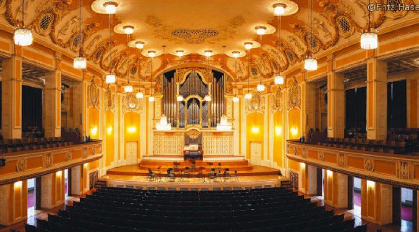 Settimana Mozartiana 2021, cos'è e dove si svolge. La città della musica risplende ancora