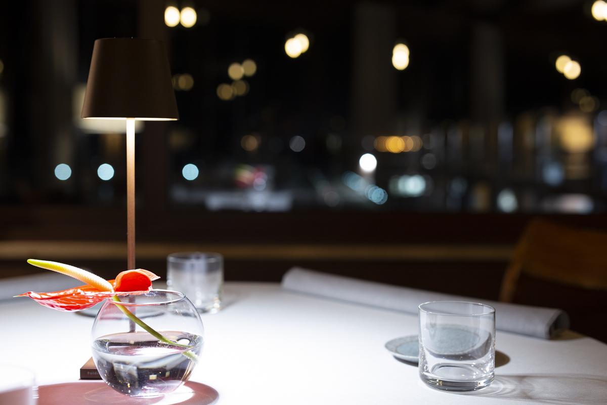 gabbiano 3.0 marina di grosseto marco e riccardo tomi chef alessandro rossi