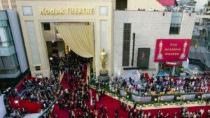 Oscar 2021, cerimonia di premiazione. La shortlist completa dei candidati