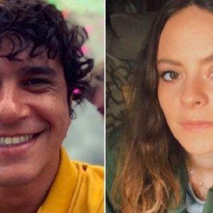Chi è il fidanzato di Francesca Michielin: età, carriera e vita privata