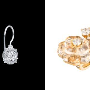 San Valentino non perdona: 7 idee regalo extra lusso. Da rifarsi gli occhi!